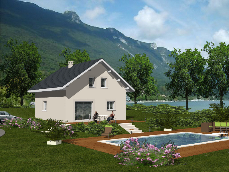 Offres maisons optimales - Maisons optimales ...