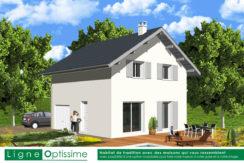 chambery-construction-maison-neuf-