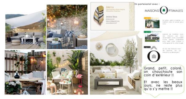 decoration-amenagement-exterieur-ete-construction-maison conviviale-