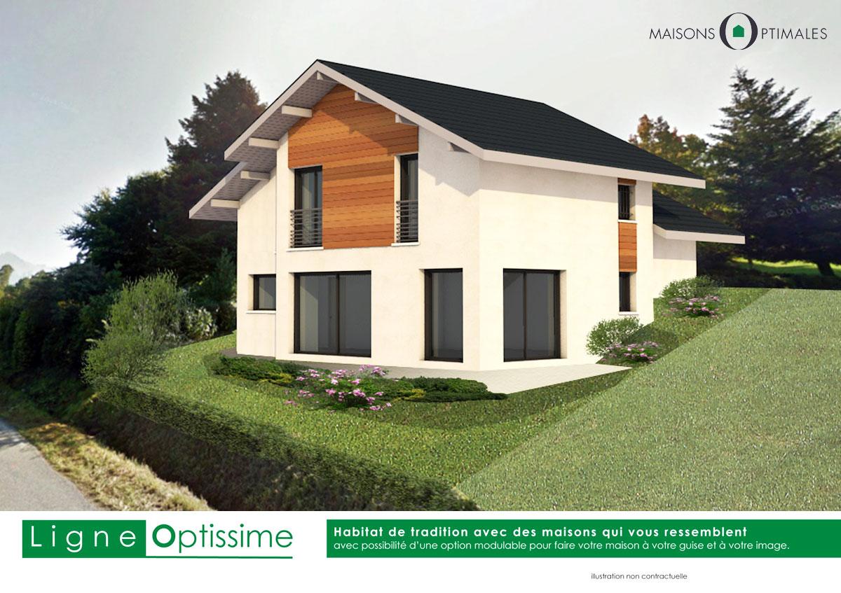 st jorioz-vallat immobilier -construction-constructeur-villa moderne-villa contemporaine-