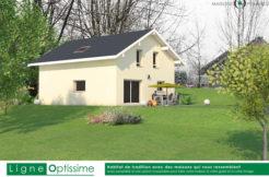 maison-garage-maison familiale- a construire-contruction neuf-achat immobilier neuf-