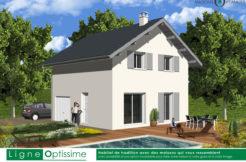 villa-individuelle-construction-maison-la motte servolex-savoie-73-calme-résidentiel-familiale