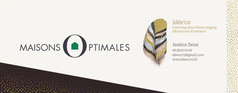 amenagement interieur-decoration-home staging-maisons optimales-construction-partenariat