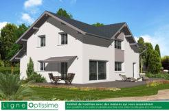 construction-spa-savoie-constructeur-construction-construction neuve-achat maison-