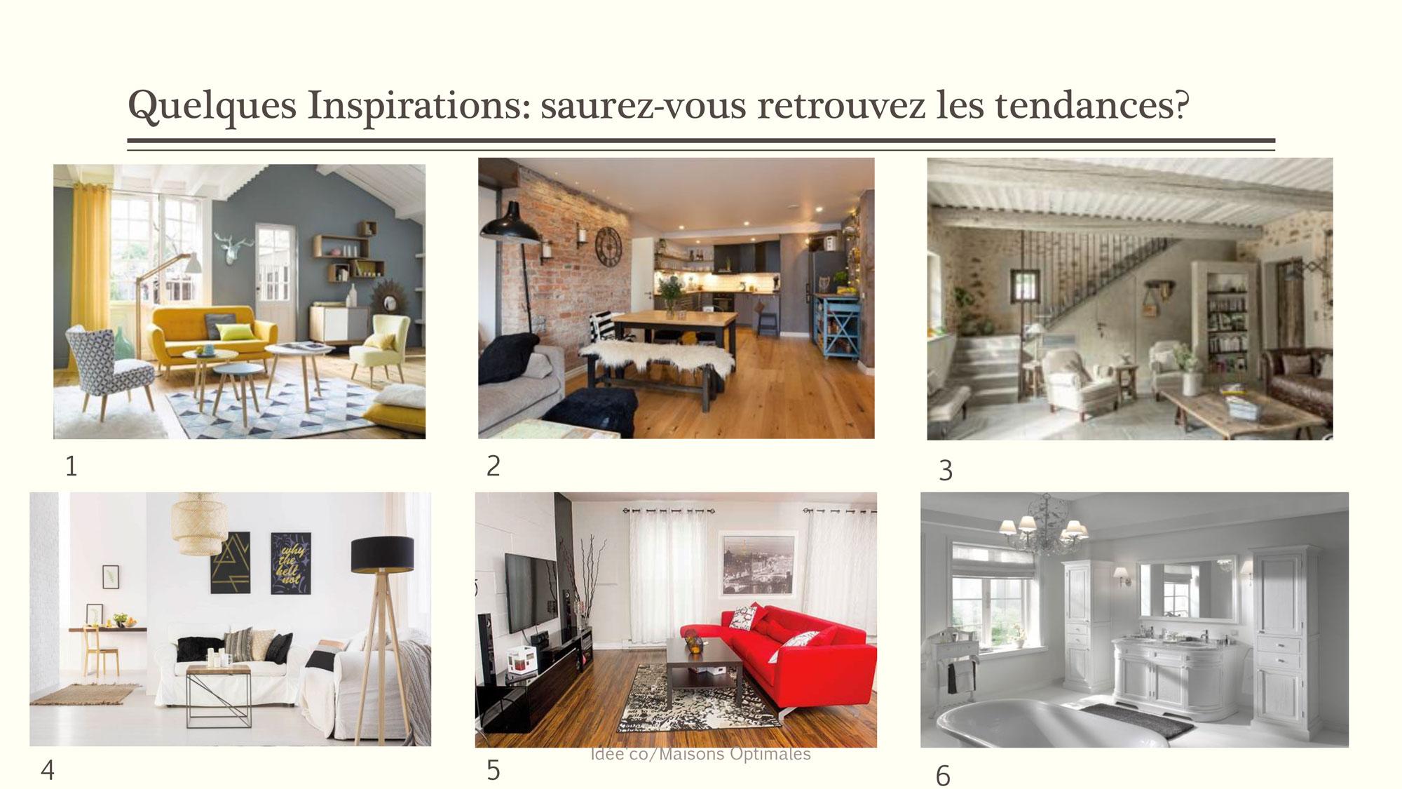 conseil-deco-decoration-couleurs-interieur-amenagement-construction-