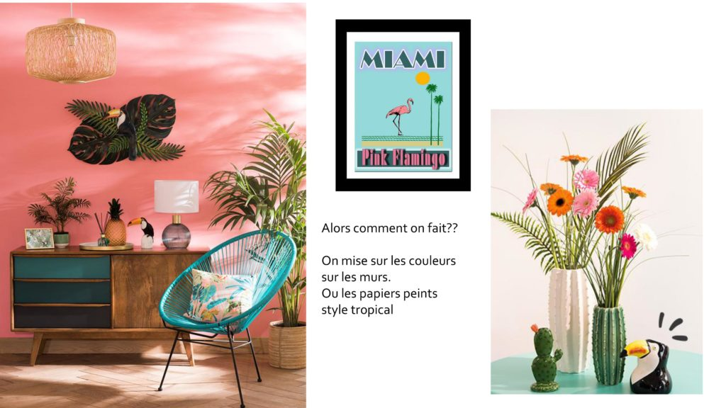 villa-maison-construction-constructeur-constructeur chambéry-73-74-annecy-decoration-idée vacances-amenagement salon