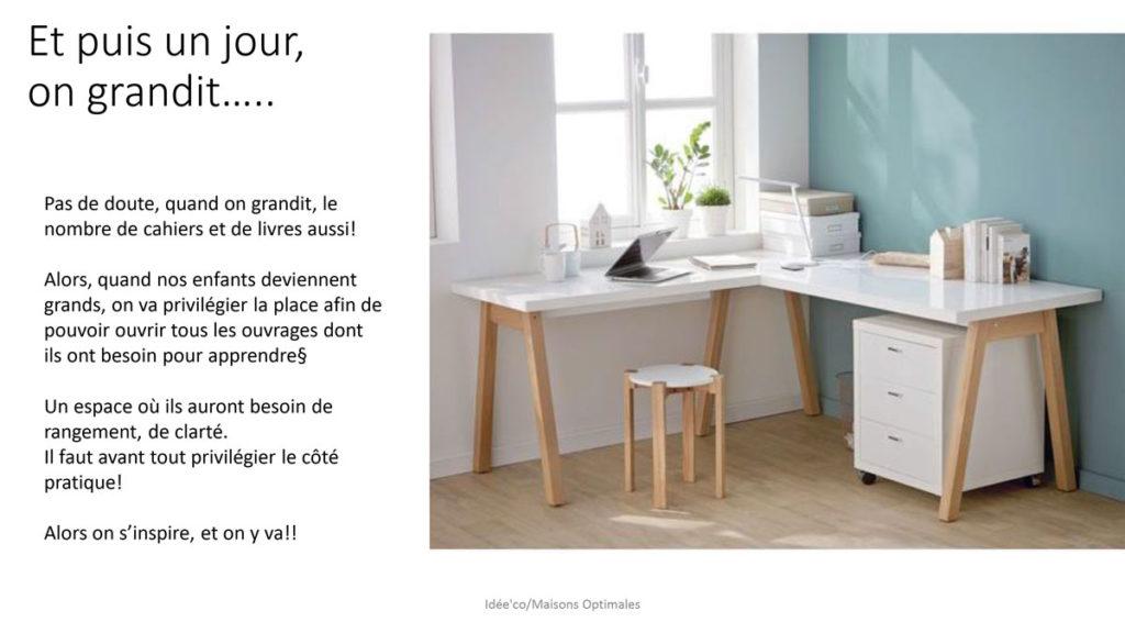 villa-maison-construction-constructeur-constructeur chambéry-73-74-annecy-decoration-idée bureau-amenagement bureau