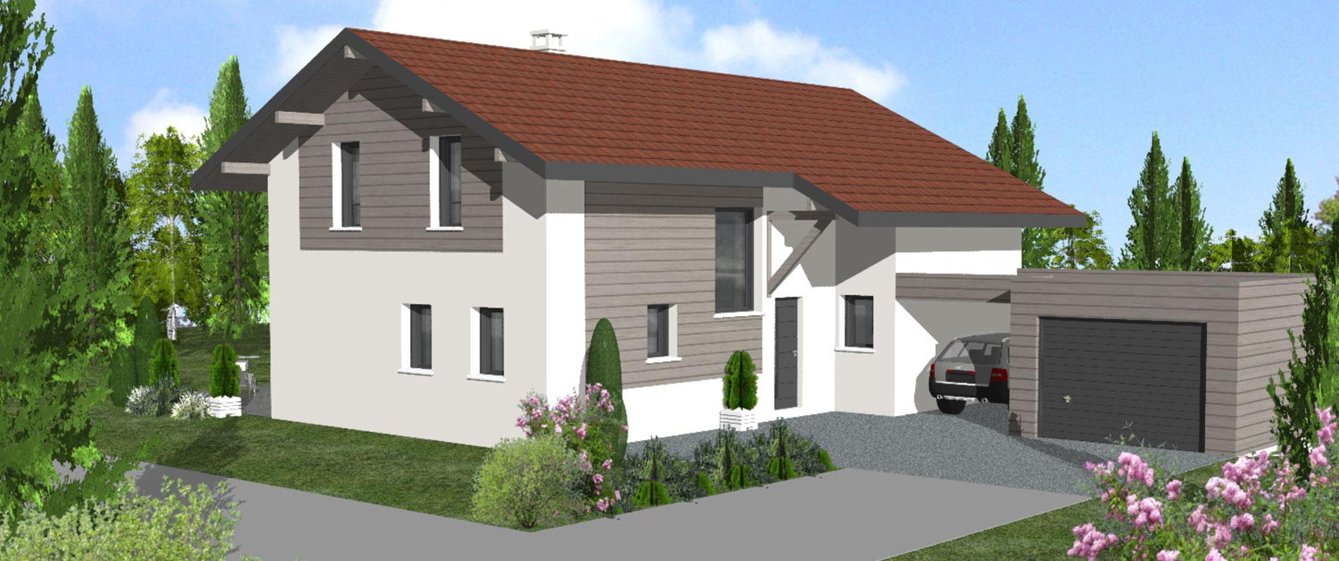 villa-maison-construction-constructeur-constructeur chambéry-73-74-annecy-