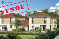 vallat- immobilier - neuf-construire-construction-annecy-74000-contemporain