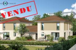 vallat- immobilier - neuf-construire-construction-annecy-74000-contemporain
