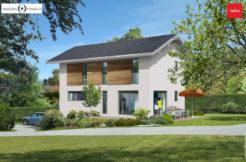 St jorioz- st jo-construction-construire-villa-maison-neuf-74-annecy