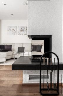 ramoner-hiver-entretenir sa maison-cheminée-construction-feu-poele-ramonage