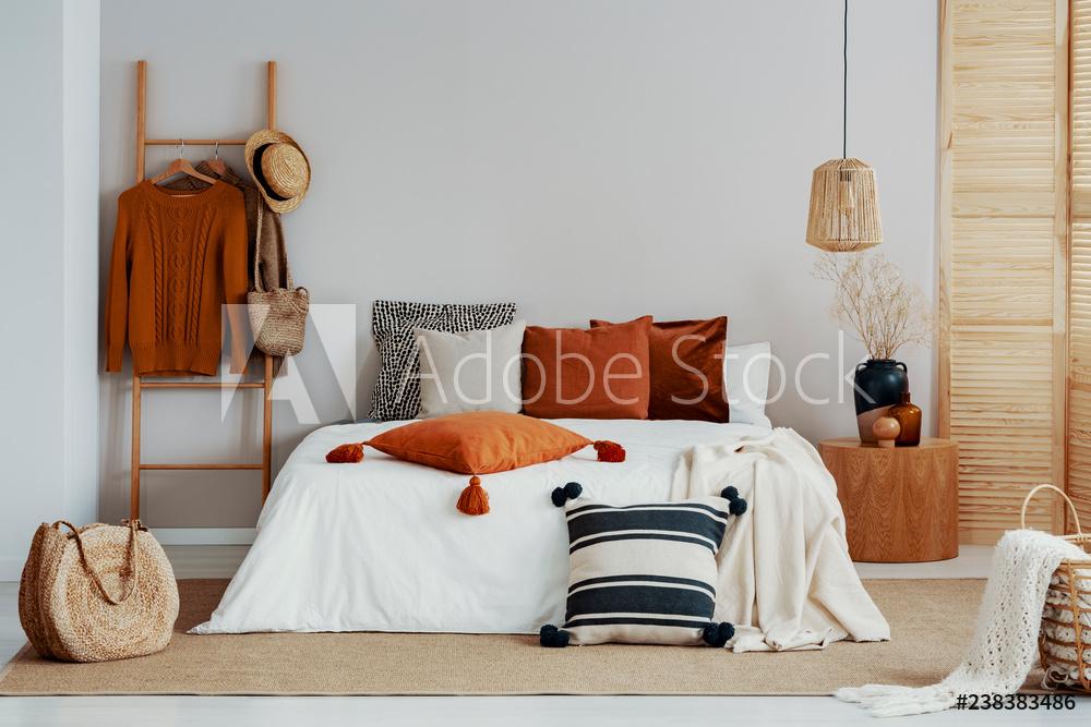 Chambre Naturelle Maisons Optimales