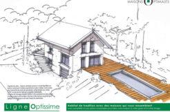 aix les bains-mouxy-proche commerce-construction-construire-constructeur-