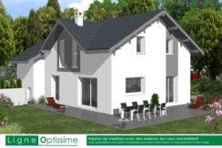 maison etage-montcel-savoie-73-maison neuve-construction-construteur