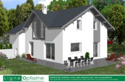 montcel-savoie-73-maison neuve-construction-construteur