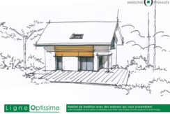 villa-la rochette-73-savoie-construction-architect-
