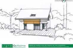 villa-la rochette-73-savoie-construction-architect-