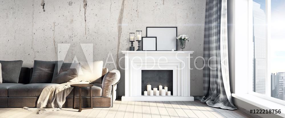 maison-constructeur-cheminé-chauffage-càonstruction-savoie-73-haute savoie-74-maison traditionnelle-