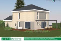 st pierre d'albigny-savoie-73-maison neuve-construction-constructeur-maison individuelle