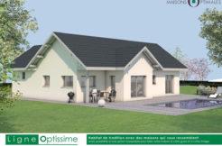 chapareillan-maison-neuve-construction-constructeur-isère-38