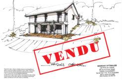 grande villa-st alban leysse-savoir-construction-maison-maison neuve-constructeur savoie-haute savoie-74-73