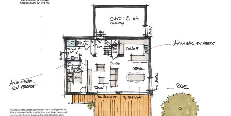 st alban leysse-savoir-construction-maison-maison neuve-constructeur savoie-haute savoie-74-73