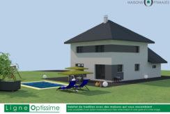 calme-mouxy-73-savoie-construction neuve-maison-indiviuelle