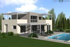 motte servolex-savoie-73-construction neuve-villa