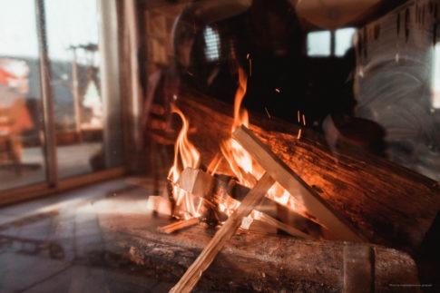 chaleur, chauffer, maison, construction, constructeur, savoie, haute savoie, poele, chauffage bois, radiateurs