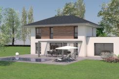 maison st alba,n leysse - construction, constructeur, construction neuve-maison neuve-proche chambery-