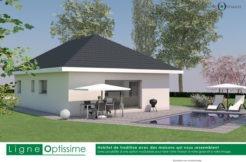 maison-st pierre d'albigny-spa--73250- avec vue-construction-construire-constructeur