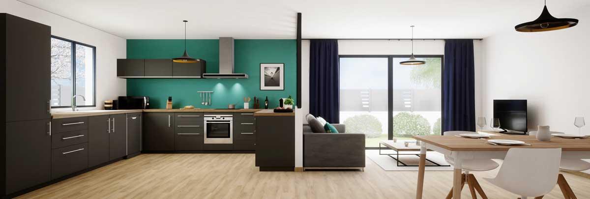 construction-construire-maison familiale-famille-projet construction-savoie-haute savoie-73-74 - maison