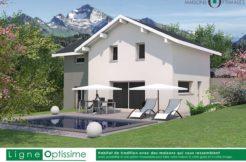 vue exceptionnelle- chambéry-savoie-maison-sonnaz-73000- avec vue-construction-construire-constructeur