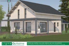 rare-emplacement exceptionnel-la ravoire-73000-chambery-savoie-maison-construction-construction maison-construction maison neuve-