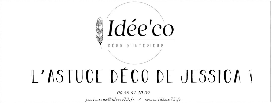 decoration-deco-decoration d'interieur-savoir-conseil-amenagement